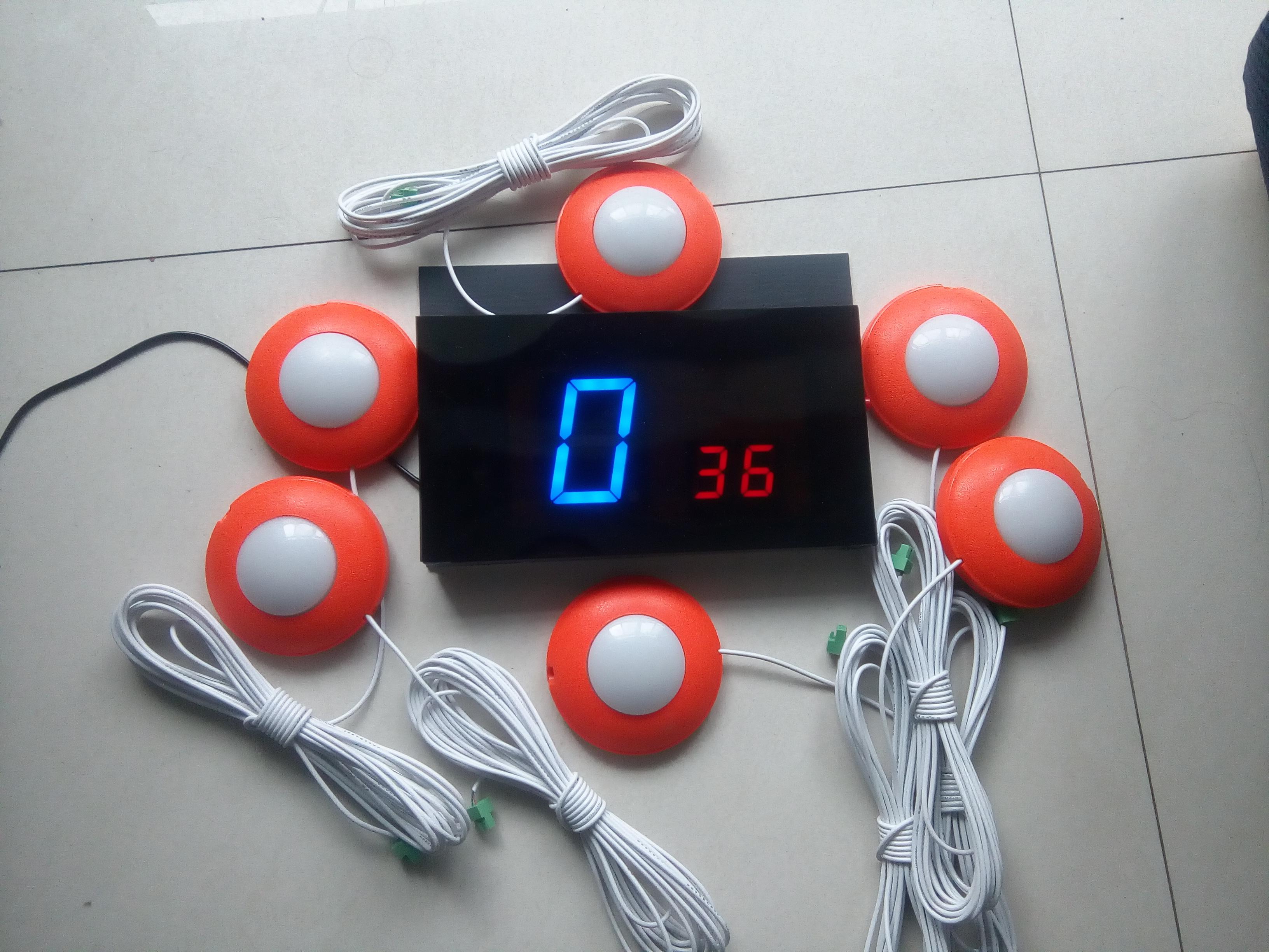 Беспроводной захват ответ устройство 4 группа 6 группа захват ответ устройство 8 группа беспроводной захват ответ устройство 12 группа беспроводной захват ответ устройство 10 группа
