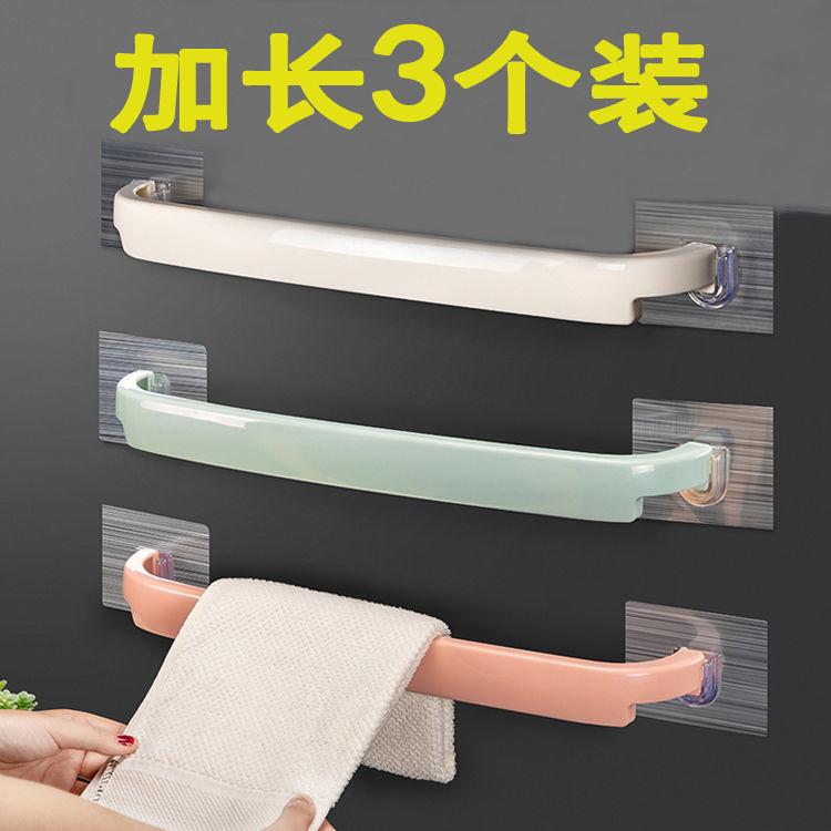 Вешалки для полотенец Артикул 600122941550