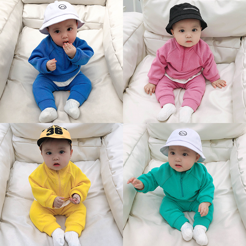 Одежда для младенцев Артикул 617593010658