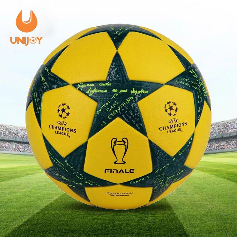 football欧洲杯足球 英超欧冠pu儿童4号5号校园足球