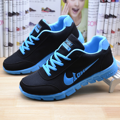 Huili official store authentic middle school childrens shoes autumn and winter 13 boys 10-year-old boys 15 primary school students sports shoes 12