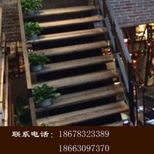 Лестницы > Ступени лестниц.