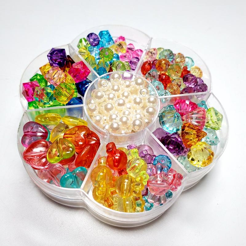 宝石玩具水晶动物儿童奖励幼儿园小礼品礼物小朋友分享小玩具