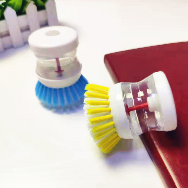 台所は液体をプラスしてきれいに洗って、家の硬い毛を洗って、鍋を洗って洗います。