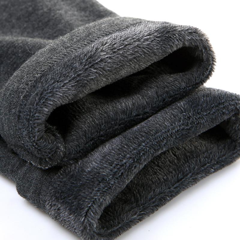 Pantalon collant jeunesse L88890 en coton - Ref 774623 Image 3