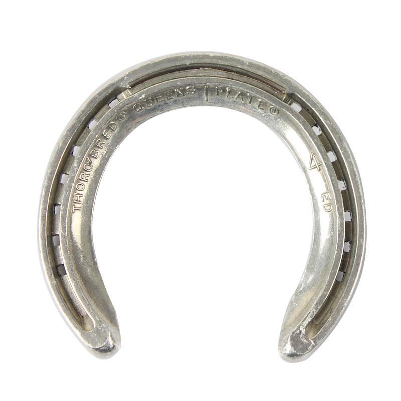 Конная лошадь Подкова Соединенные Штаты алюминий Сплав подковы подковы железная скорость гоночный восьмифутовый дракон