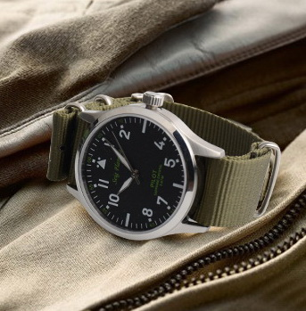 Спортивные часы Артикул 595447012100
