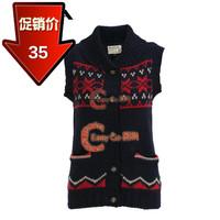 QDA2013 зимние модели качественная продукция из специализированного магазина свитер 38632601 тег цена 358