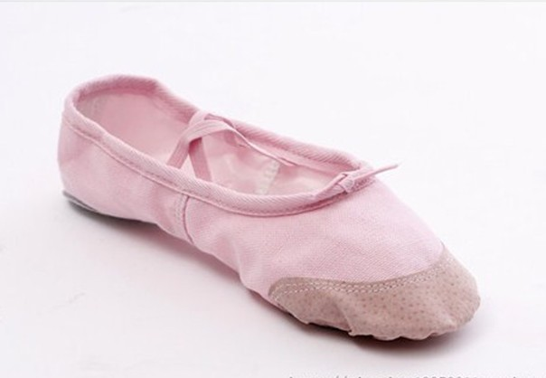 Childrens ballet dance practice shoes soft soled shoes gymnastics shoes cat claw shoes shoes bud dance