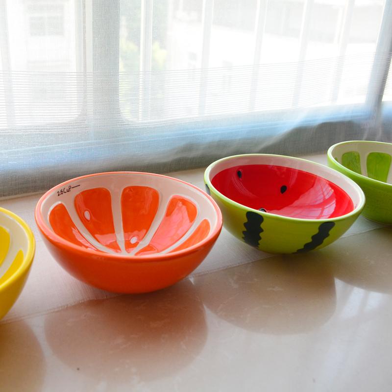 Посуда / Столовые приборы Артикул 38207691460
