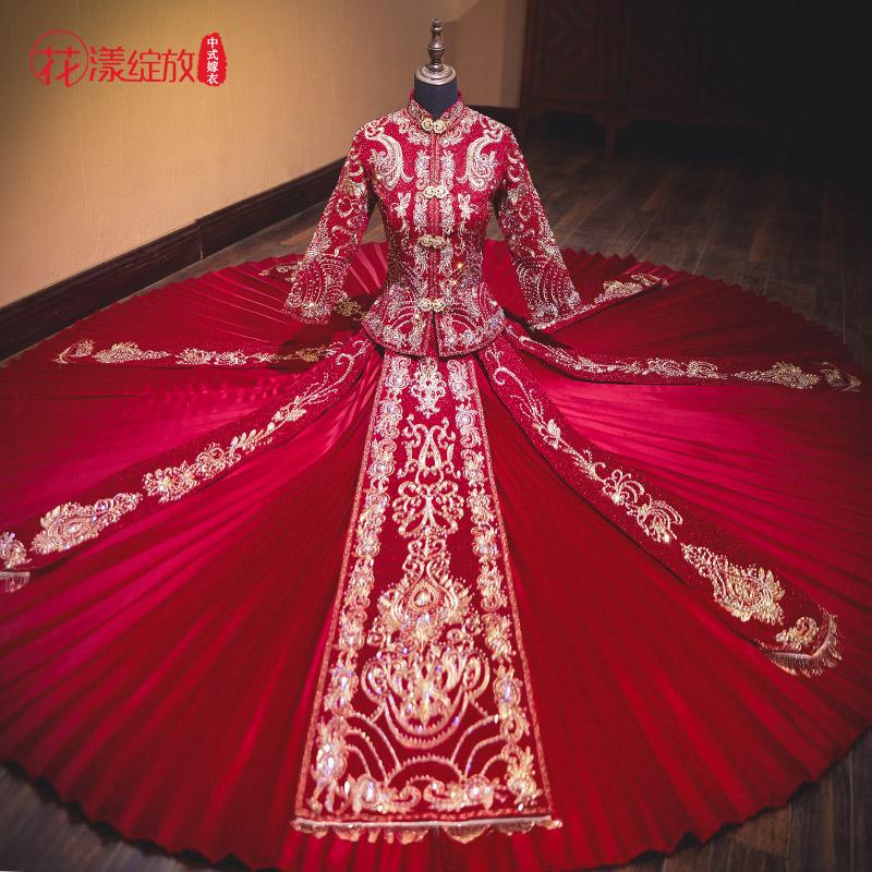 Свадебные платья Артикул 590853347828