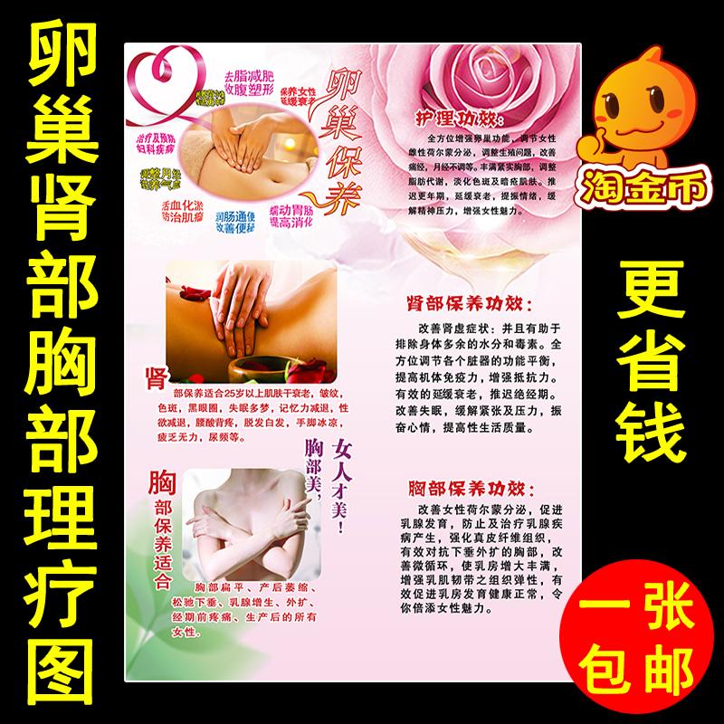 Плакаты / Постеры Артикул 596725705240