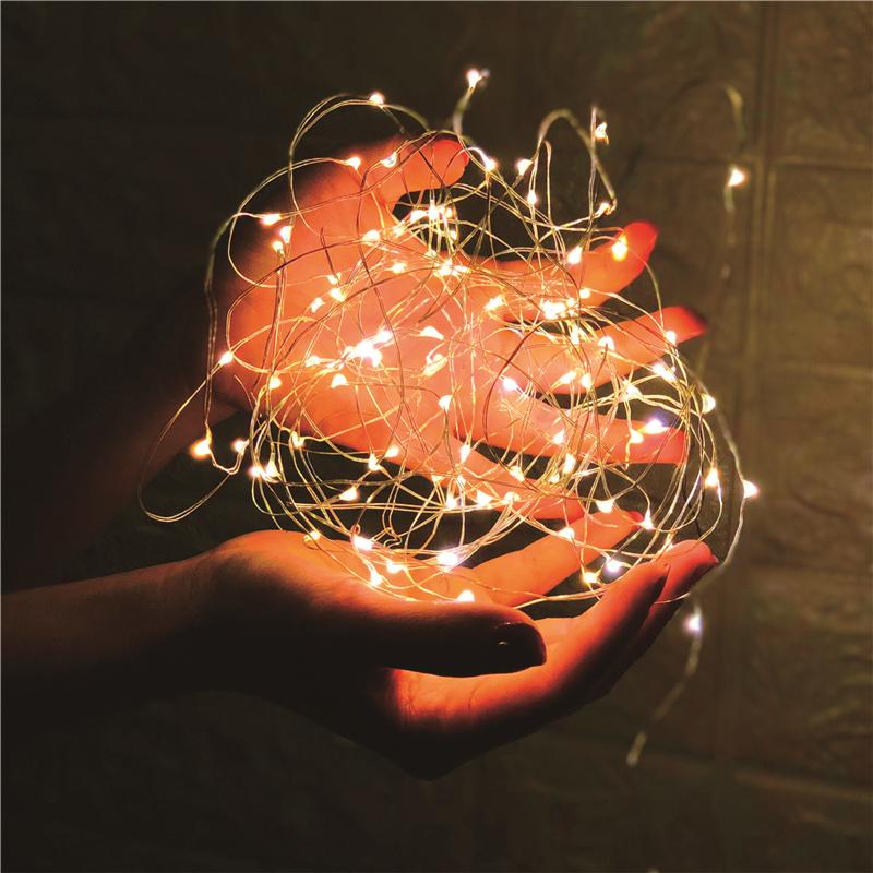 Светодиодные источники освещения Артикул 551453103361