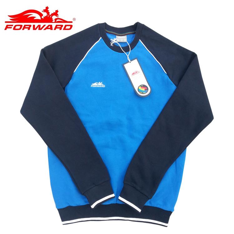 2013 национальной сборной России с движение вперед голубой пуловер мужской кашемировый свитер