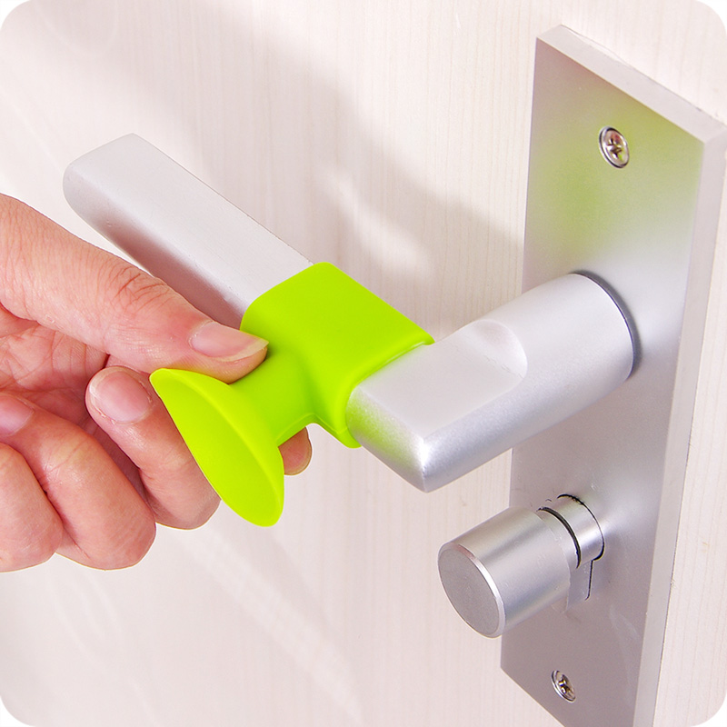 Чехлы для дверных ручек Артикул 582153619419