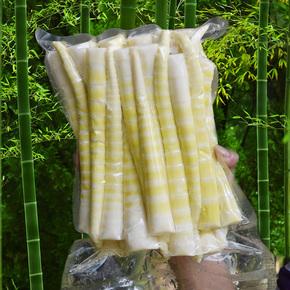 Продукты из бамбука,  Провинция сычуань специальный свойство небольшой бамбук Побег бамбука свежий весна Побег бамбука сельское хозяйство домой мое блюдо Побег бамбука сын Побег бамбука лист Побег бамбука сухой сухой товары рохан Побег бамбука холодный Побег бамбука наконечник, цена 442 руб