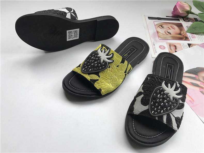 Детская обувь с изображением животных Артикул 600621912446