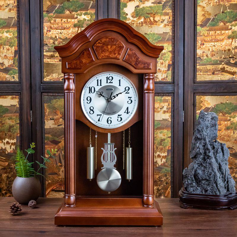Настольные часы Артикул 600790537367