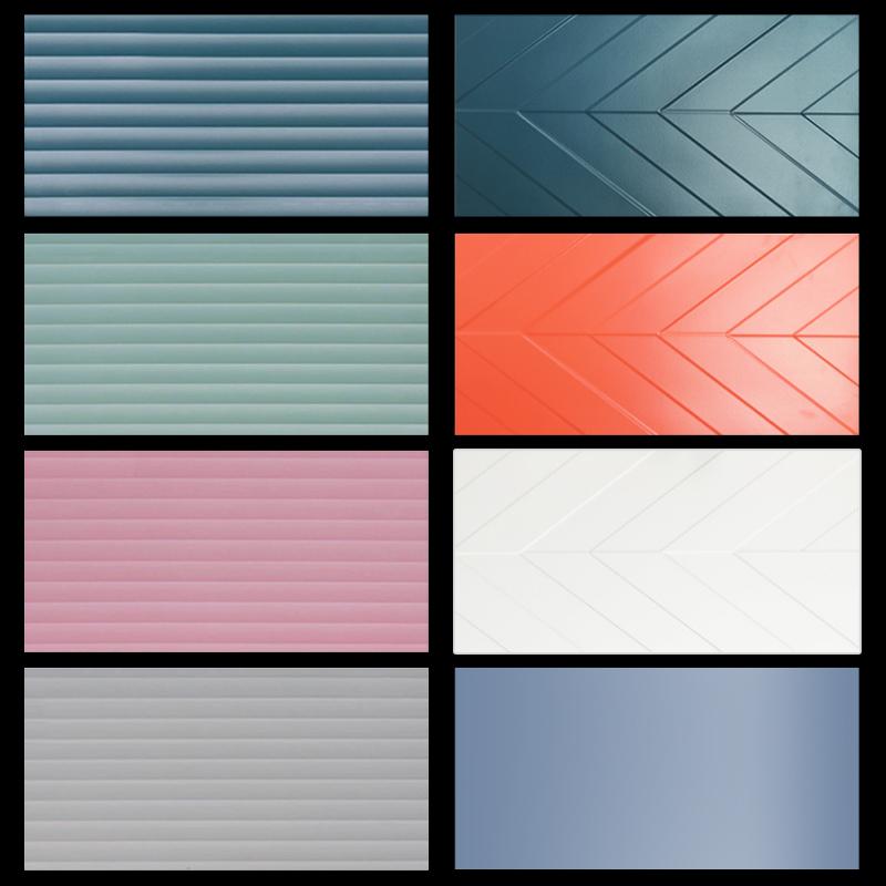 Керамическая плитка Артикул 598734725331