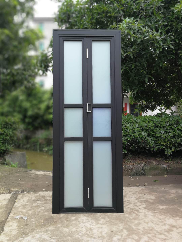 Раздвижные двери для помещений Артикул 575559941816