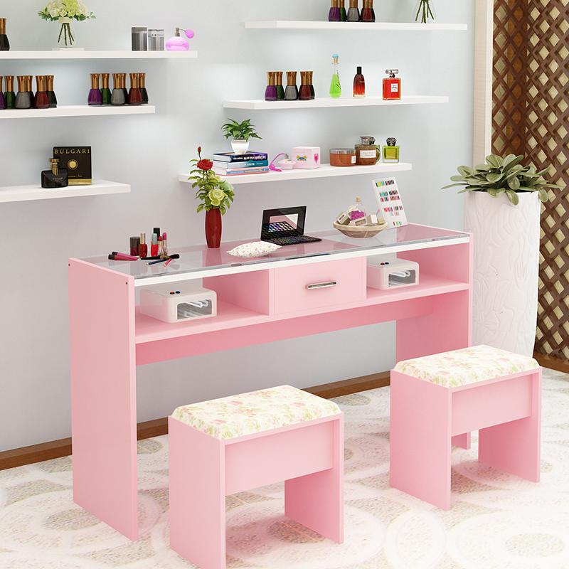 Новый гвоздь стол один двойной простой гвоздь столы и стулья гвоздь тайвань гвоздь стол одноместный человек бесплатная доставка современный
