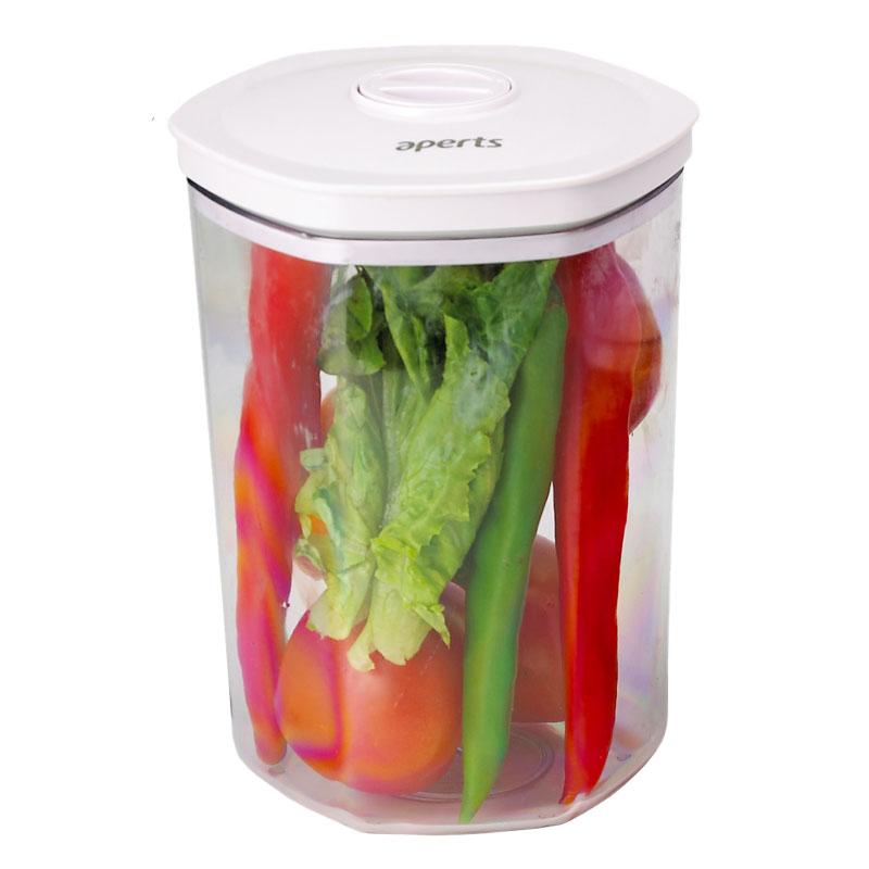 Д-р любовь пластиковые хранения коробки/vacuum хранения/хранения box/Бенту обед box/уплотнение уплотнения горшок