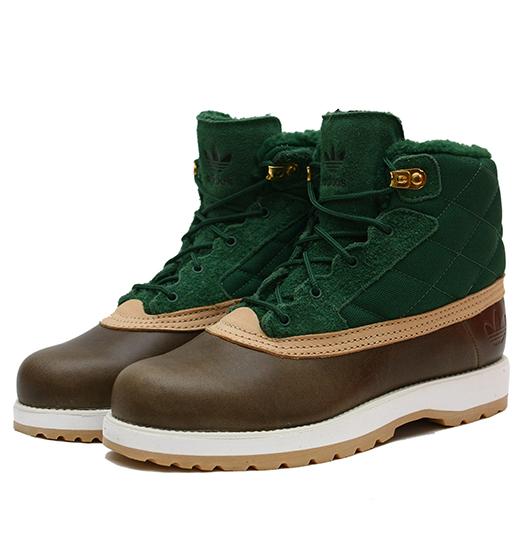Бутсы adidas/адидас adi землекоп одеяло g63275 зеленый