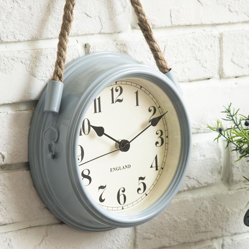 Часы на стену Артикул 541339370067