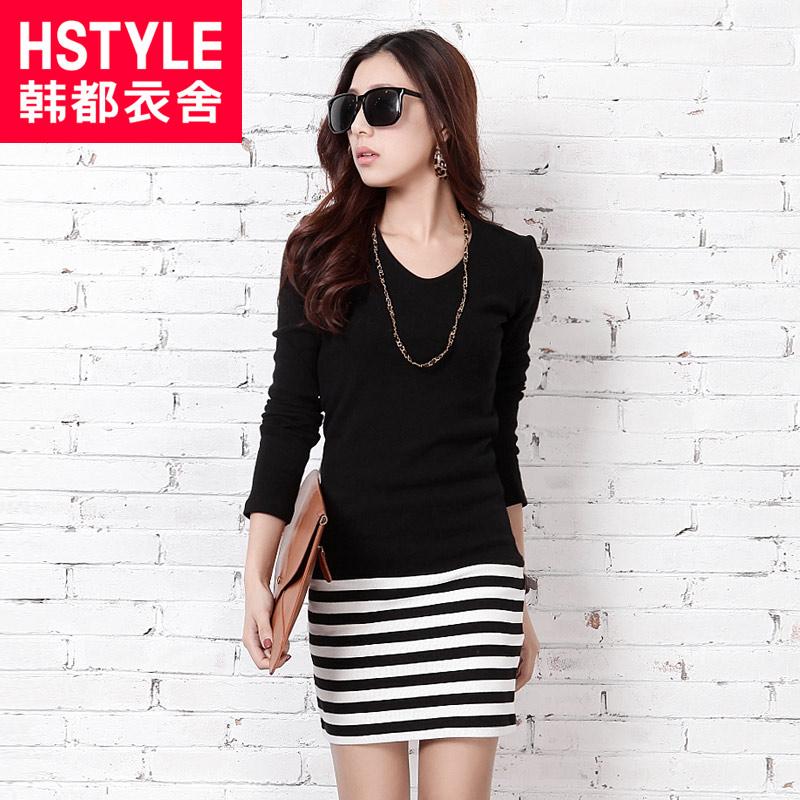5dbc18c6c841 Товары для женщин  Интернет магазин одежды корея китай