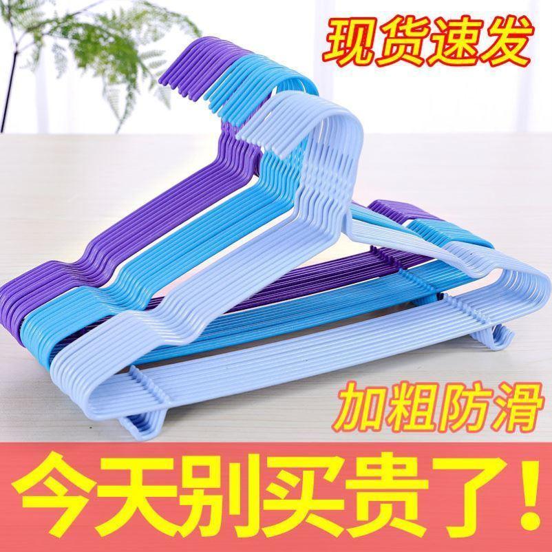 Спортивные сумки Артикул 644990133544