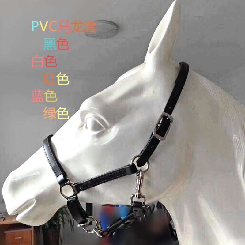 Товары для конного спорта Артикул 596293900984