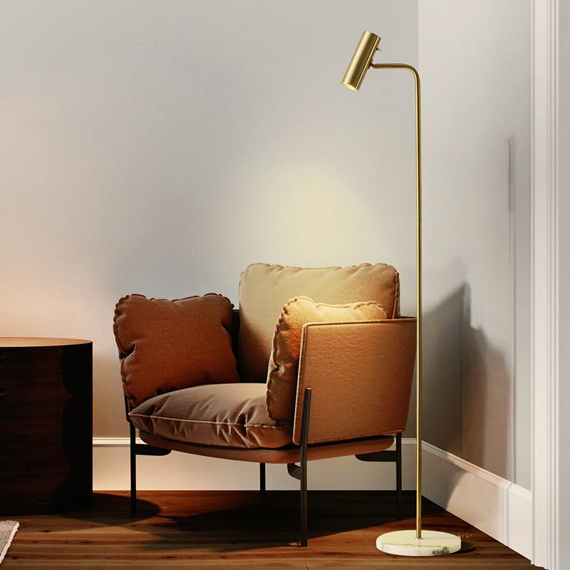 Напольные лампы Артикул 602763633715