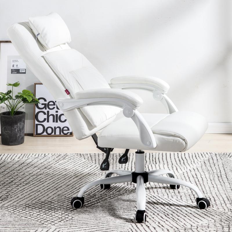 Офисные кресла Артикул 576389018419