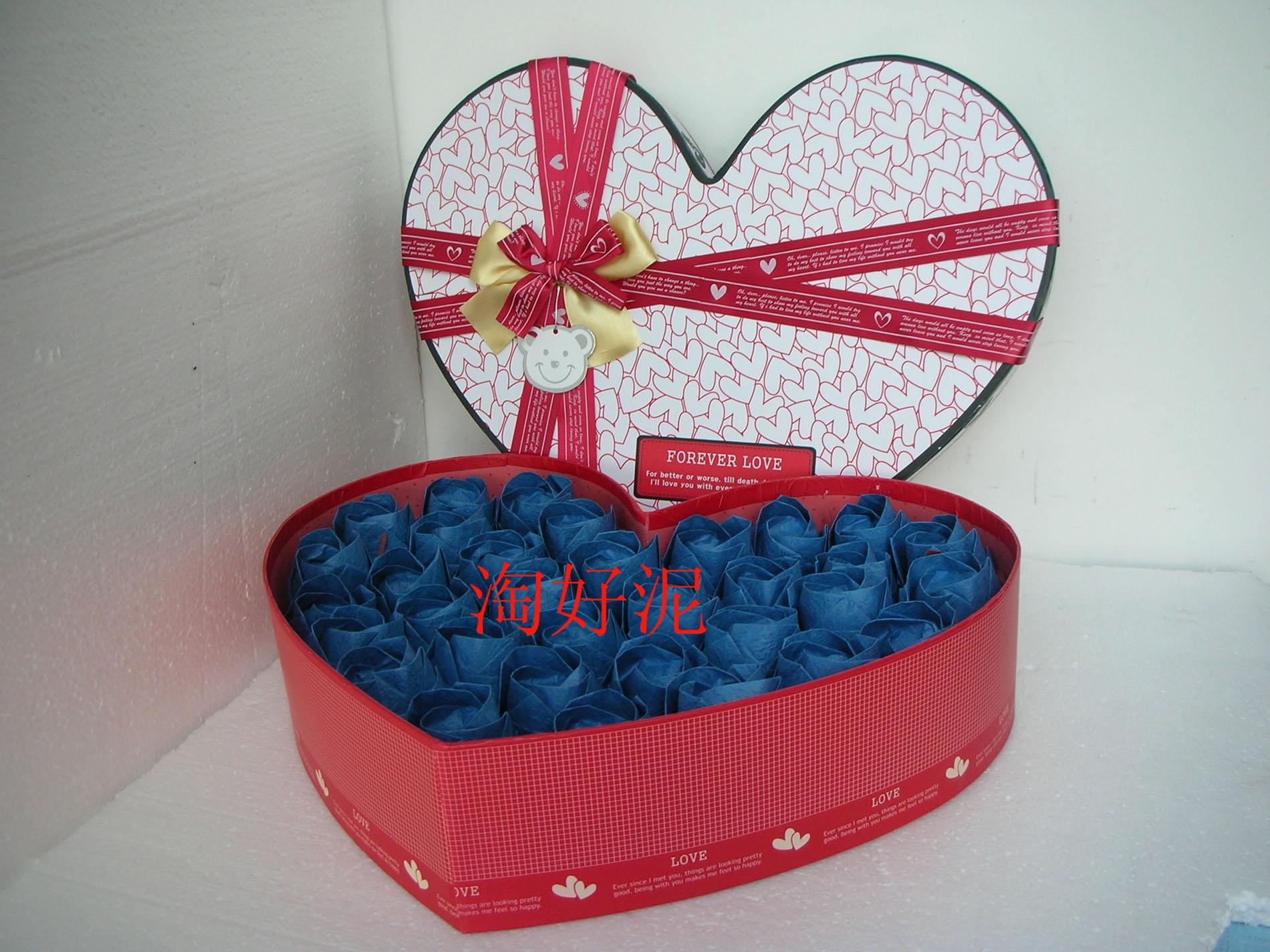 Конечный продукт оригами роуз kawasaki роз конечный продукт kawasaki роуз конечный продукт один цветок цветок 144 розы