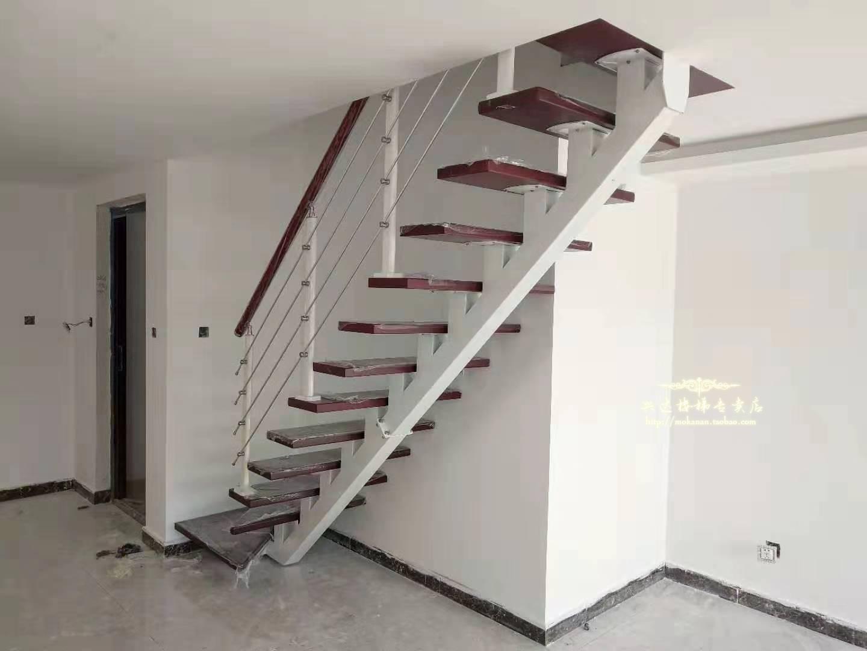 Выдвижные лестницы Артикул 588343876019