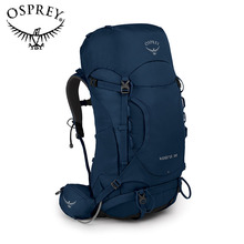 Osprey kestrel Eagle outdoor backpack mountaineering pack men's outdoor hiking lightweight large capacity Backpack