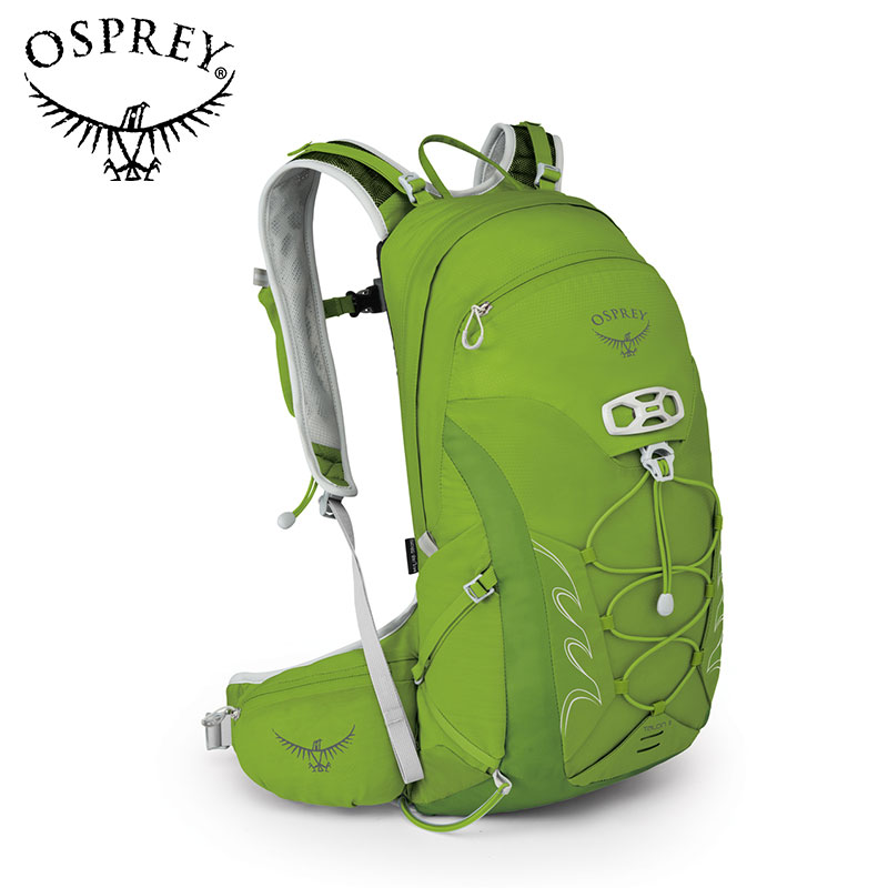 Osprey Talon outdoor hiking backpack for men