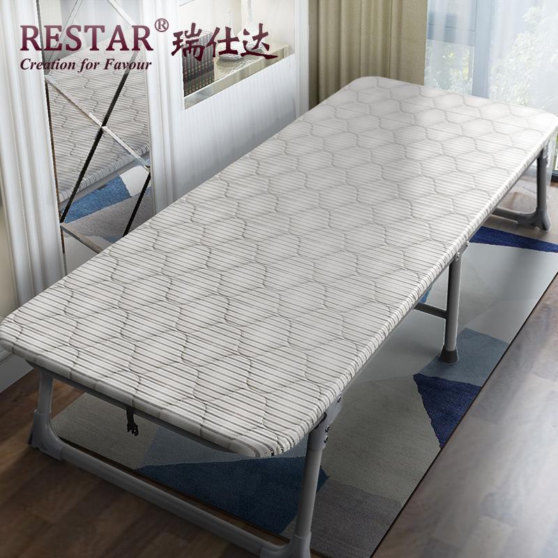 Швейцарский официальный достигать сложить кровать совет кровати один для взрослых полдень остальные кровать офис комната вздремнуть кровать легко кровать жесткий доска доска кровать