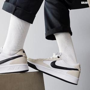 Nike SB Adversary 男女透气运动休闲低帮滑板鞋CJ0887-100-104