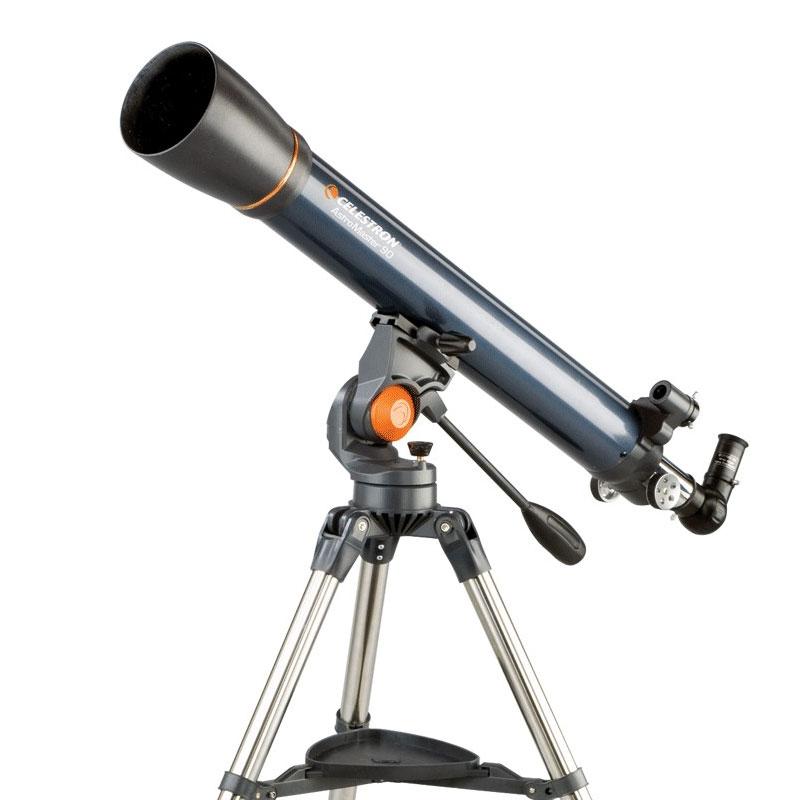 京东购物商城90az折射式天文望远镜限5000张券