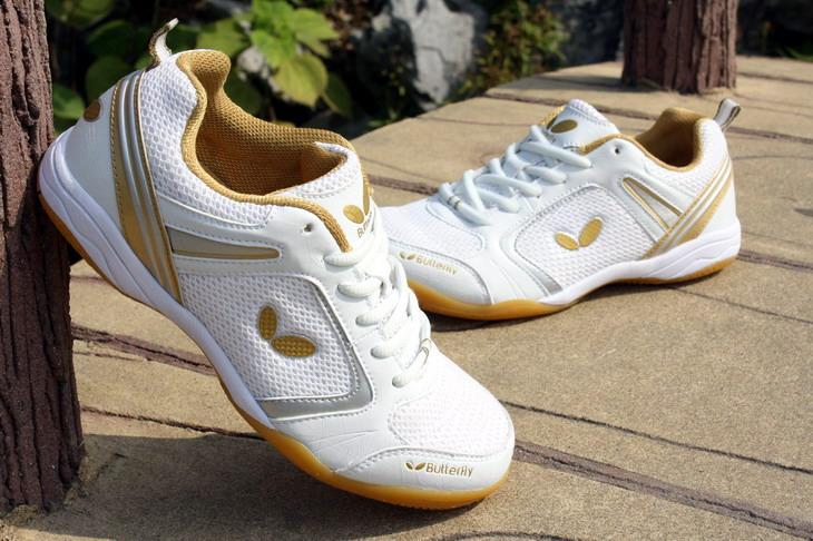 Обувь для настольного тенниса Артикул 603381723729