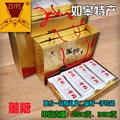 江苏南通如皋特产雉水一品酥董糖盒装甜品小吃饴糖芝麻粉零食礼盒