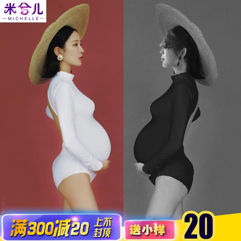 Костюмы для беременных на фотосессию Артикул 601088246866