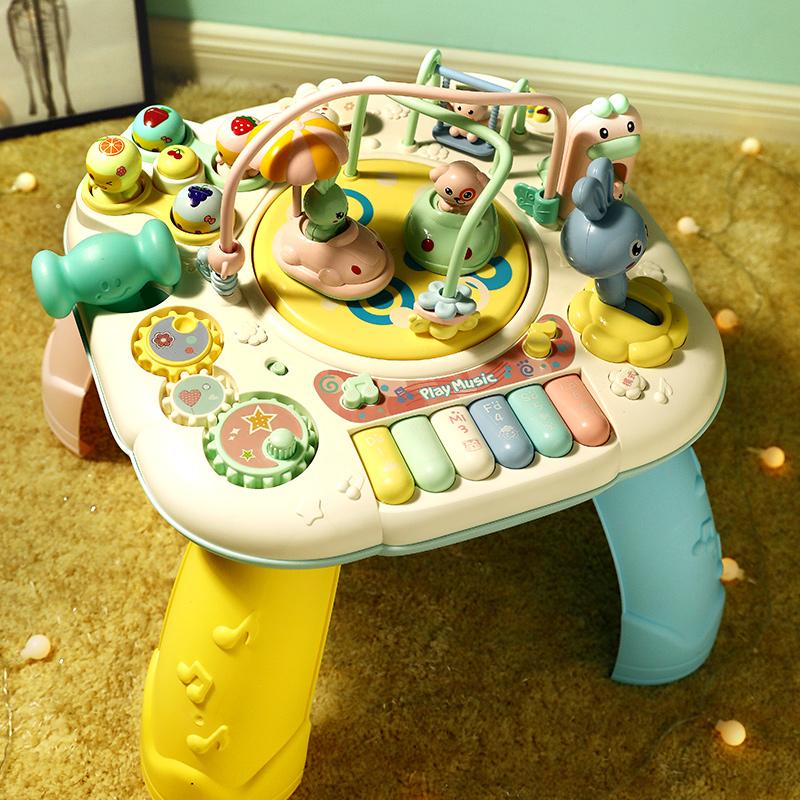 Развивающие игрушки Артикул 619056598096