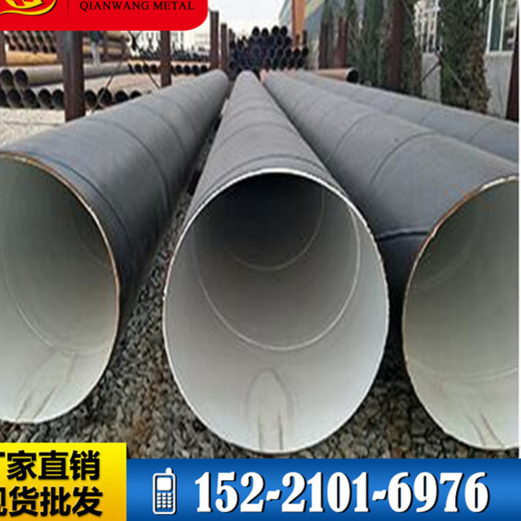 Основные строительные материалы Артикул 619869524934