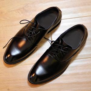 正品男士隐形内<span class=H>增高</span>男<span class=H>鞋</span>6cm商务正装英伦透气结婚<span class=H>鞋</span>新郎真皮<span class=H>鞋</span>夏