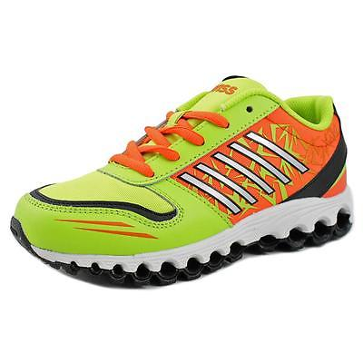 Kswiss gateway tennis shoes X - 160 mens and womens professional fashion, air permeability, wear resistance and shock absorption