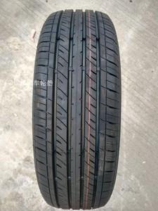 轮胎205/65R16 95H适用北汽幻速s2 s3L S5比速T3原厂原装配S1023