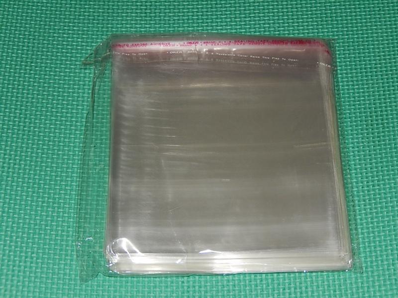 CD пакет Упаковка мешок 5 юаней 100 обычный куль уже демонтировать