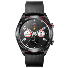 Huawei glory watch magic intelligent watch3 Huawei multi function dream women's Dream Sports magic series men's business women's Bluetooth Bracelet 5 electronic positioning Pro official authentic